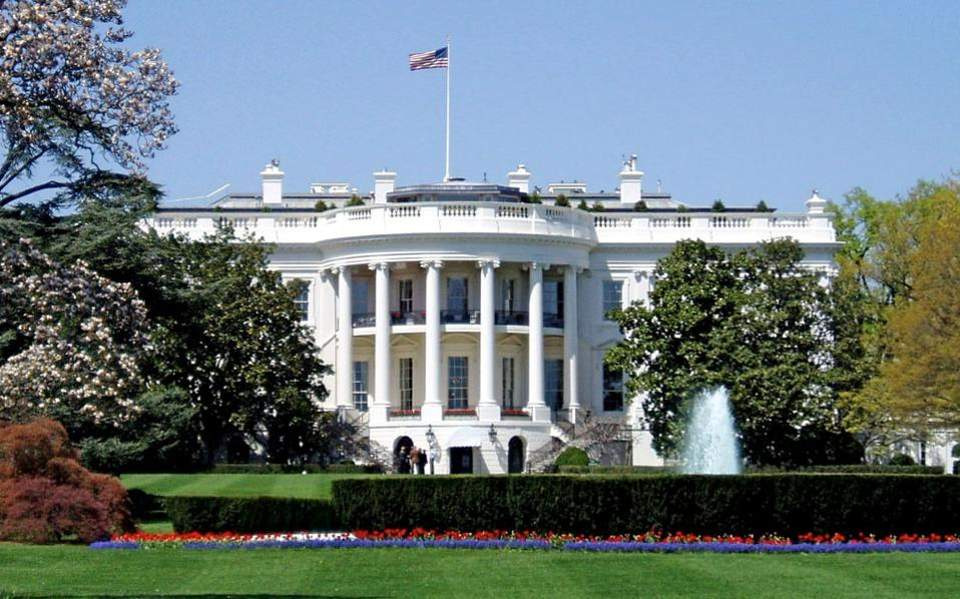 whitehouse-thumb-large
