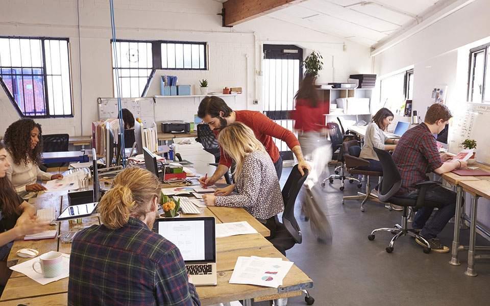 ΟΙ Millennials που λατρεύουν την τεχνολογία Wpheaderlo-thumb-large