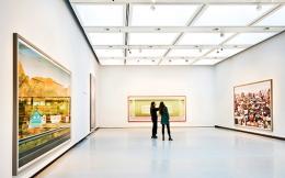 00-installation-images-_-andreas-gursky-at-hayward-gallery-25-january---22-april-2018-_-credit-linda-nylind