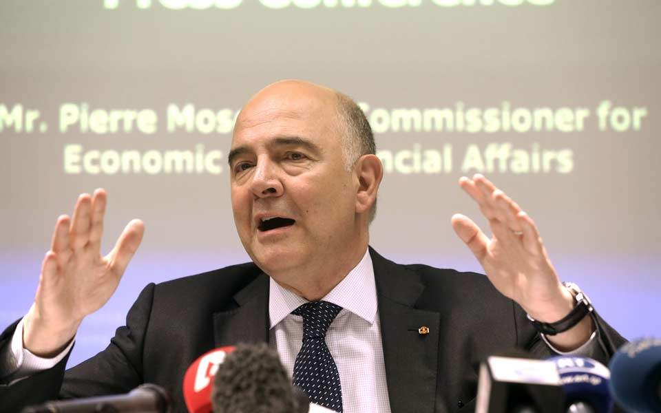 03s3moscovici