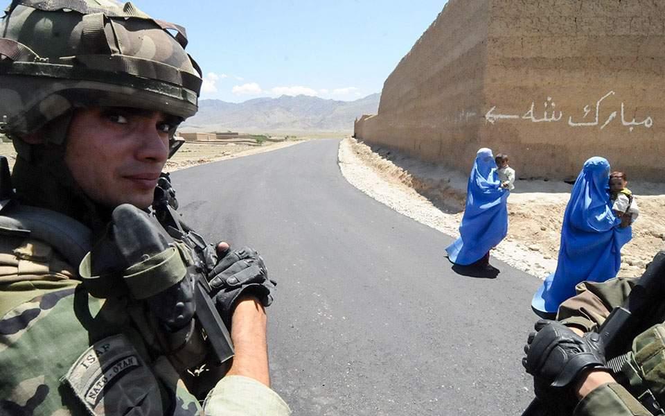 062_2eme-rep-afghanistan-copy