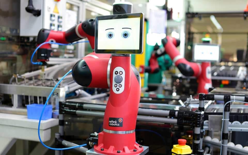 06s6robot