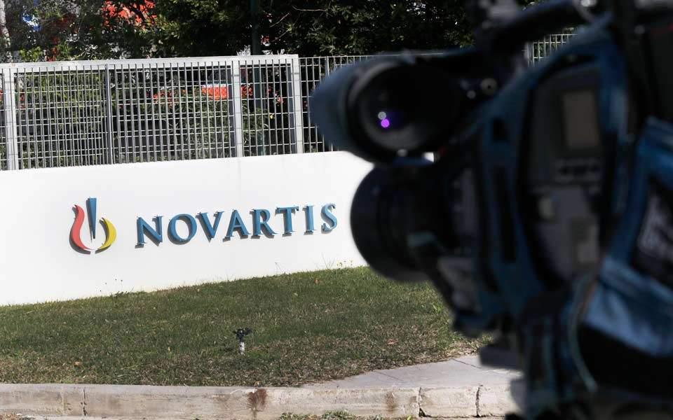 08s10novartis-thumb-large--4