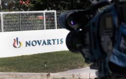 13s10novartis10