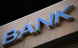 13s23bank