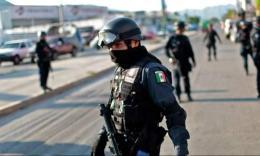 16s10mexicopolice