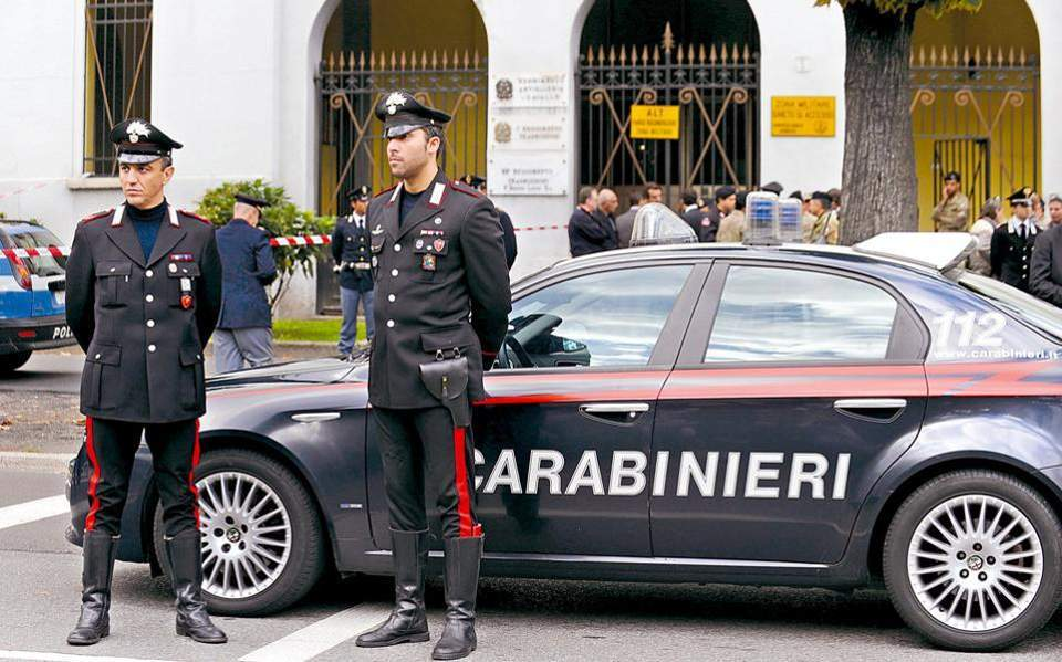 20s22carabinieri10