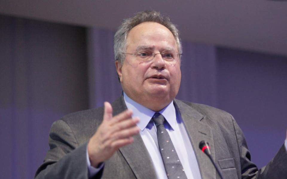 24s1kotzias-thumb-large