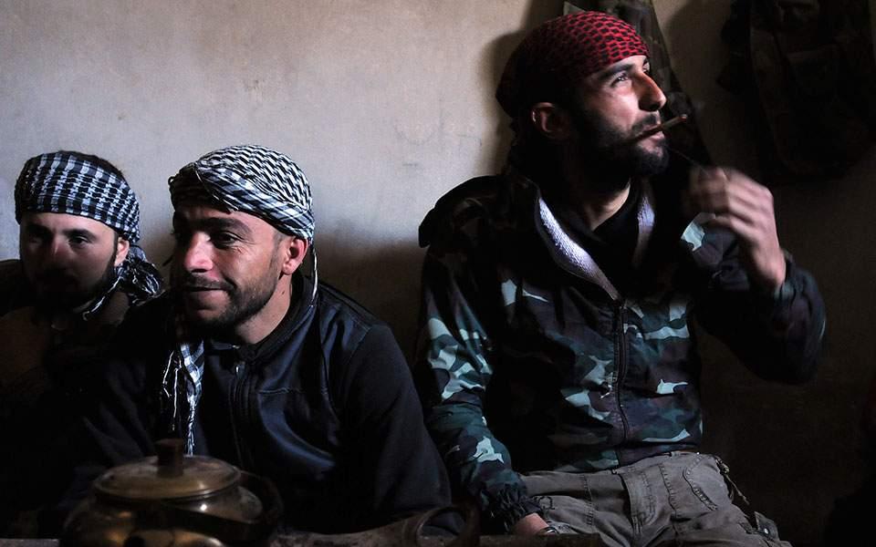6746_alpeyrie_free-syrian-army_020-copy