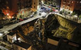 a-big-chasm-