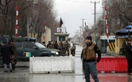 afghanistan_