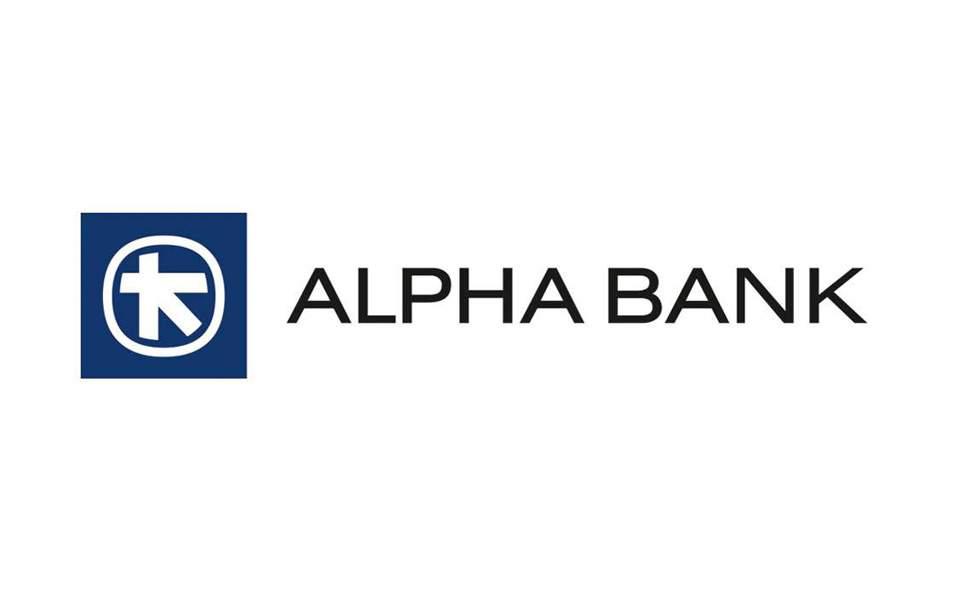 alphabank-thumb-big-feb18