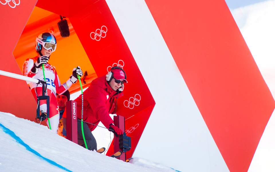 alpine-skiing_starting-gate
