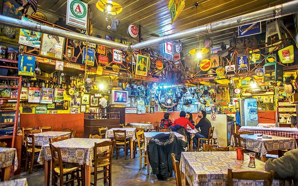 amfissa-006-faropoulos-taverna-0130