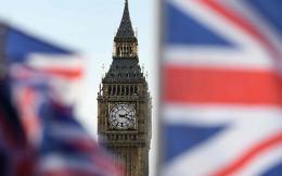 brexit2343--2