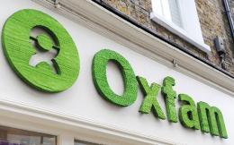 britain_oxfam