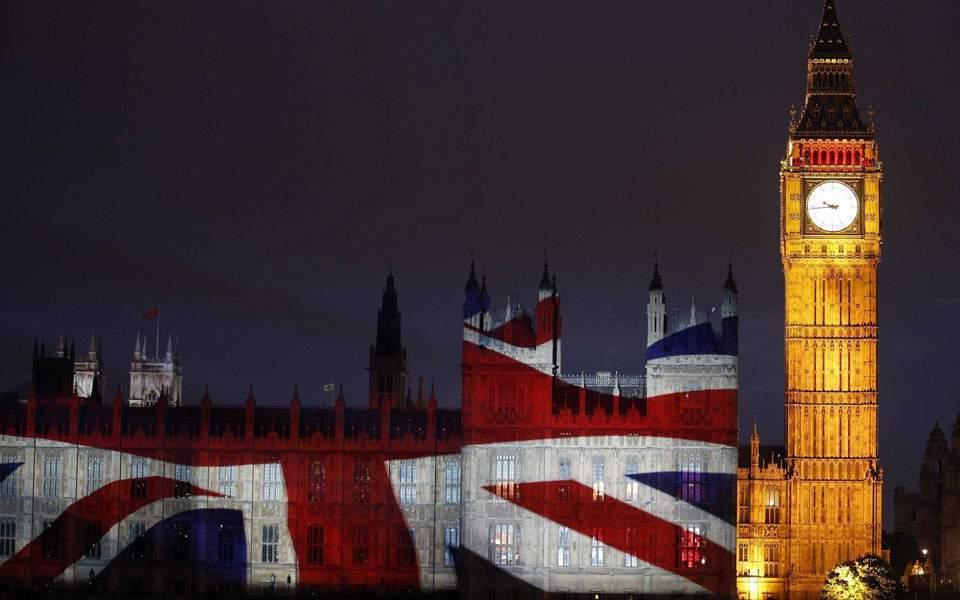 britishcom