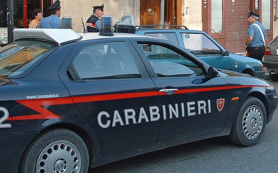 carabinieri--2-thumb-large