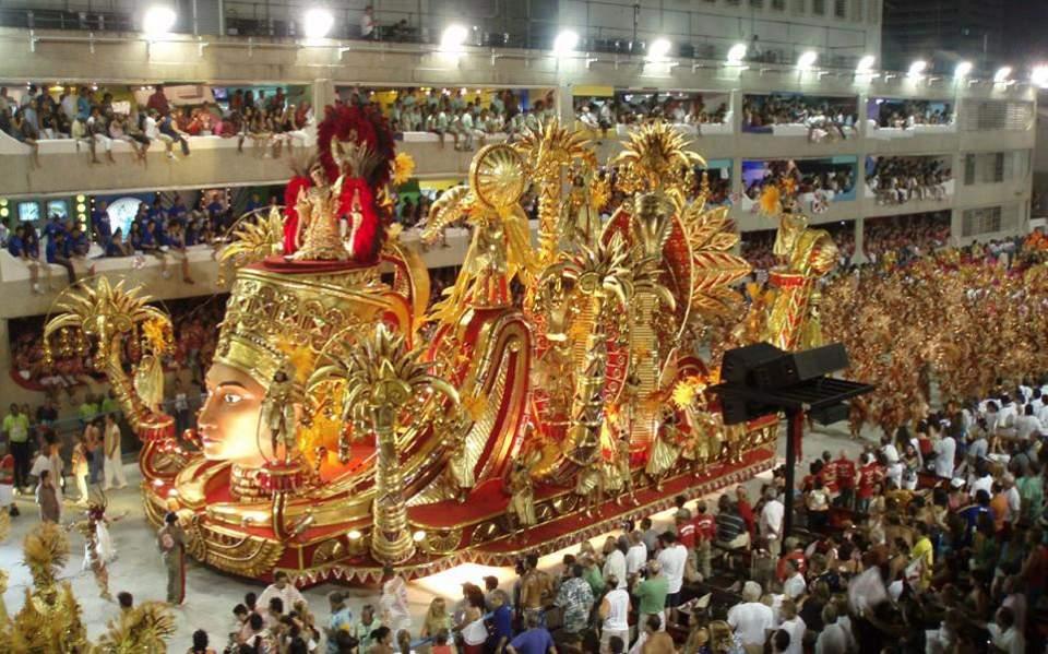 carnival2-thumb-large