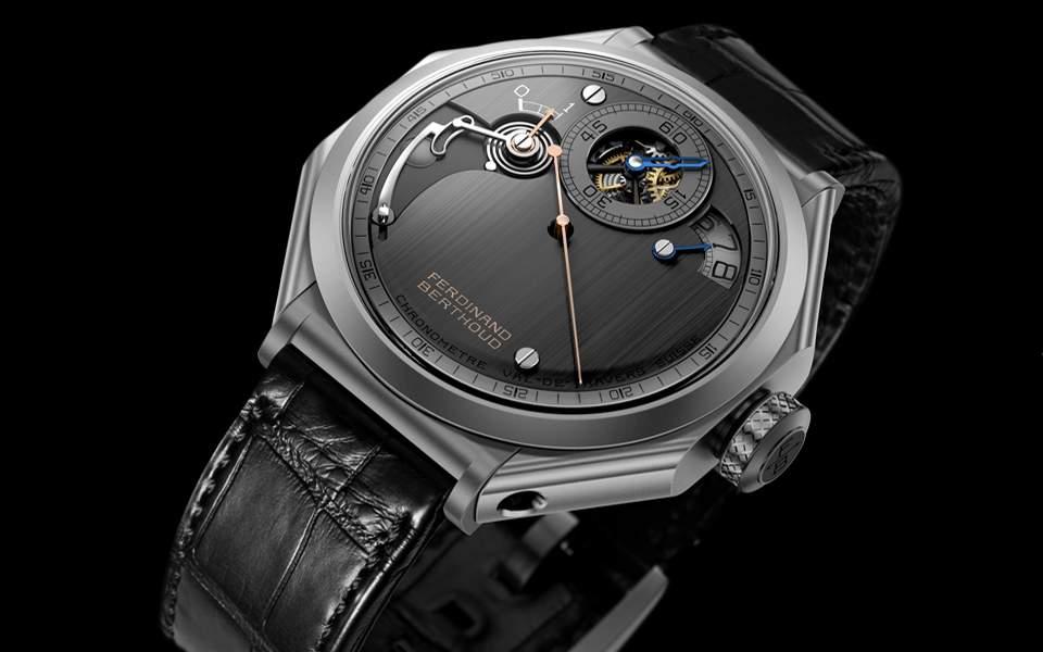 chronometre-ferdinand-berthoud-fb-1r