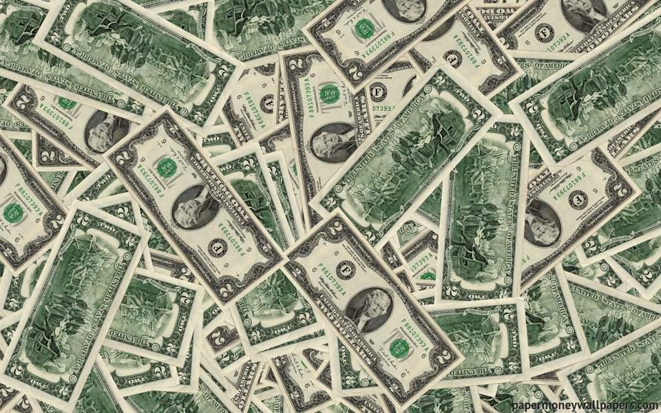 dollar1--3