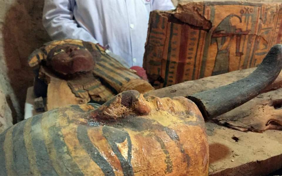 egypt-thumb-large