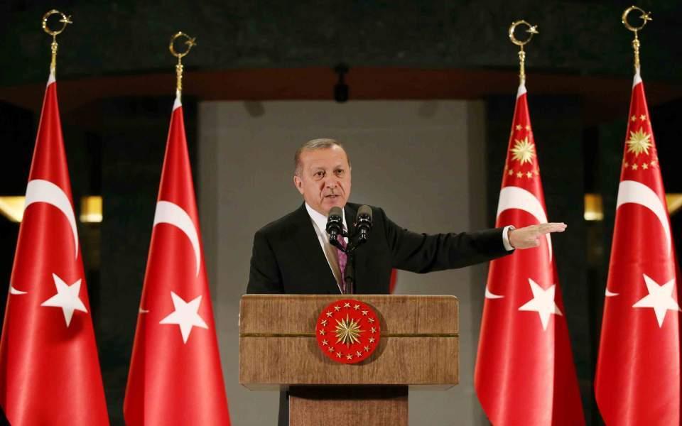 erdogansyn