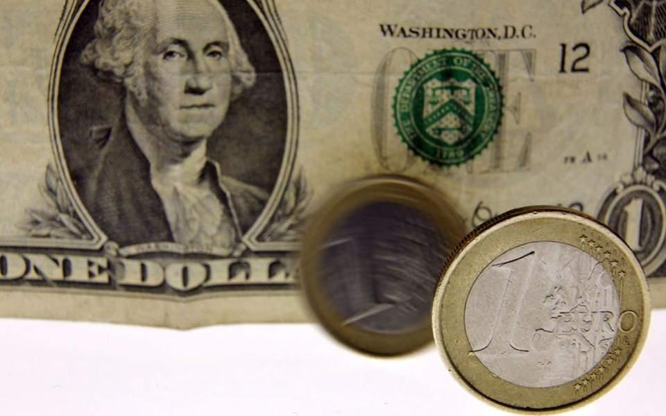 eurodollars-thumb-large
