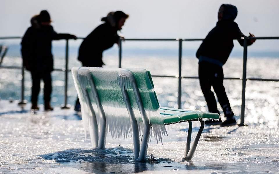 frozen-shore--2