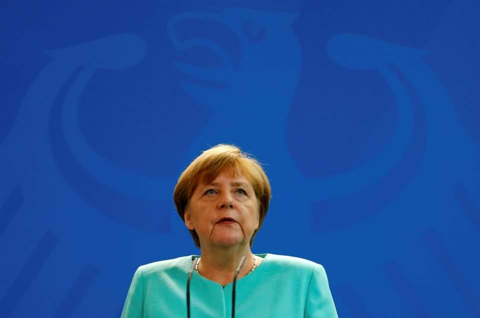 german-chanc--2