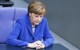german-chanc-thumb-large