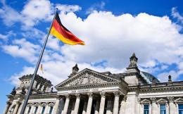germanflag-thumb-large-thumb-large