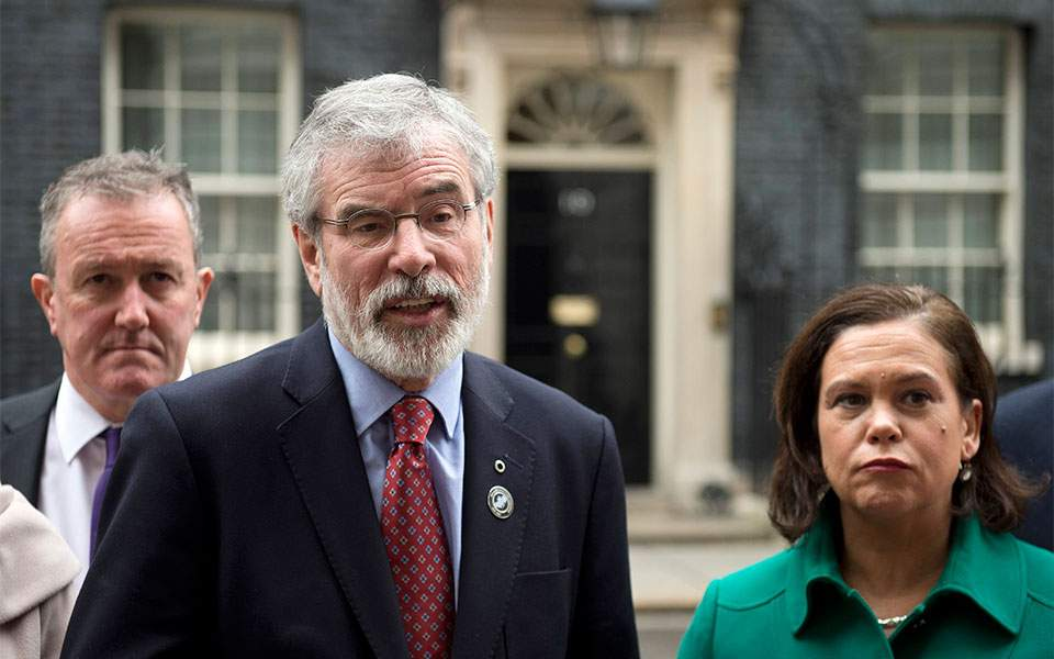gerry-adams-