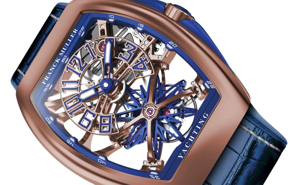 gravity-skeleton-tourbillon--v45-cs-sqt-5n-960x600