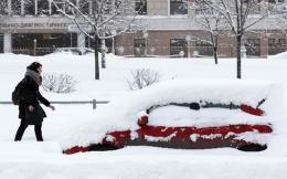 heavy-snowfa_2