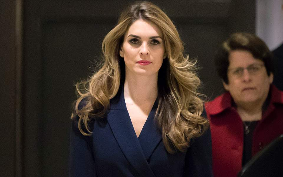 hope-hicks