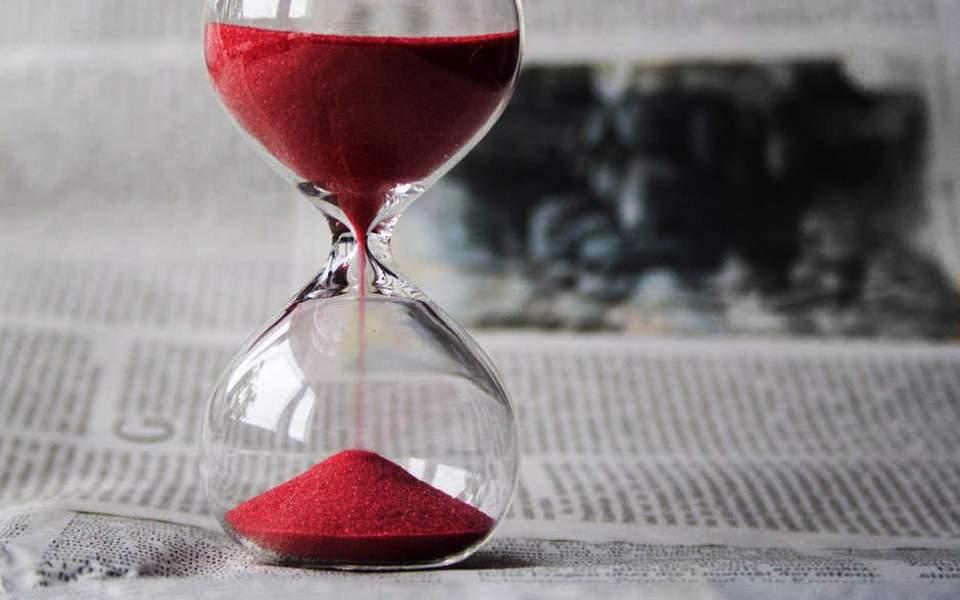 hourglass1223