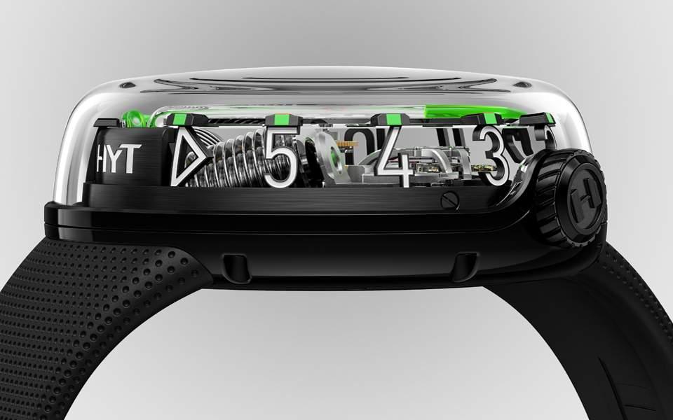hyt-h20-blackfluid-profile