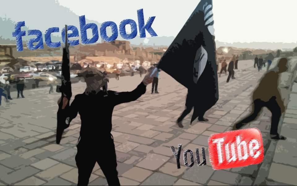 jihatdists