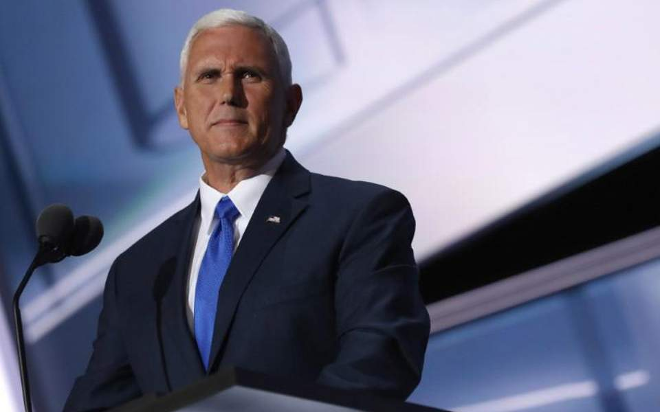 mikepence2323