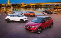 nissans-global-sales-crossover-and-suv-models