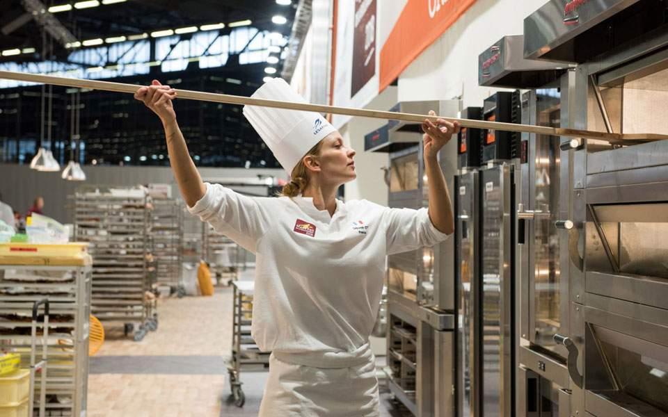 nor_masters_de_la_boulangerie_exot