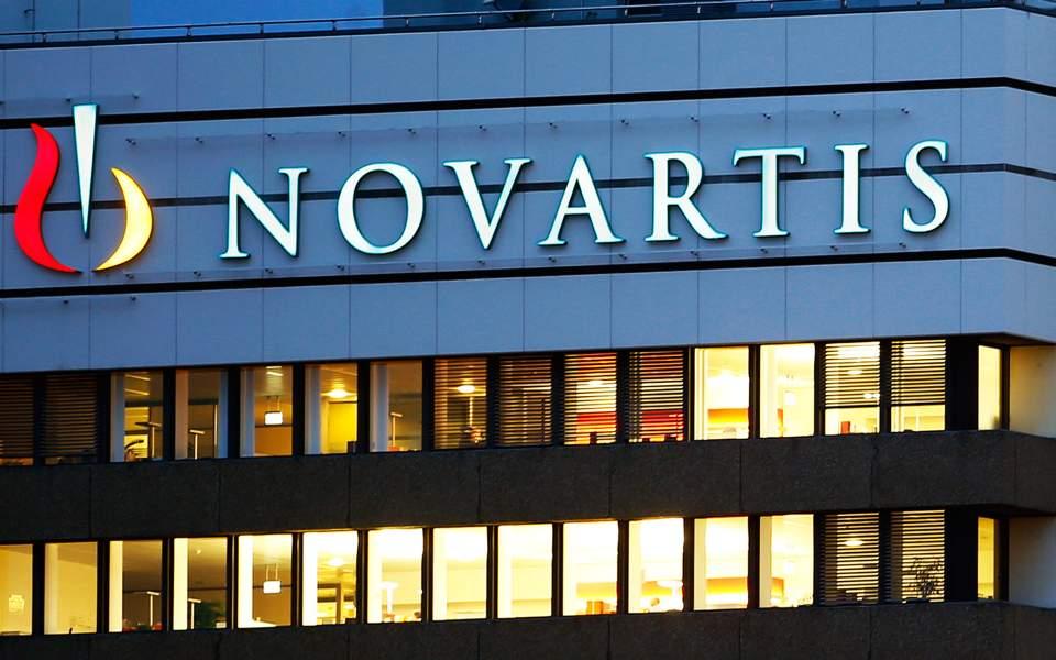 novartis222