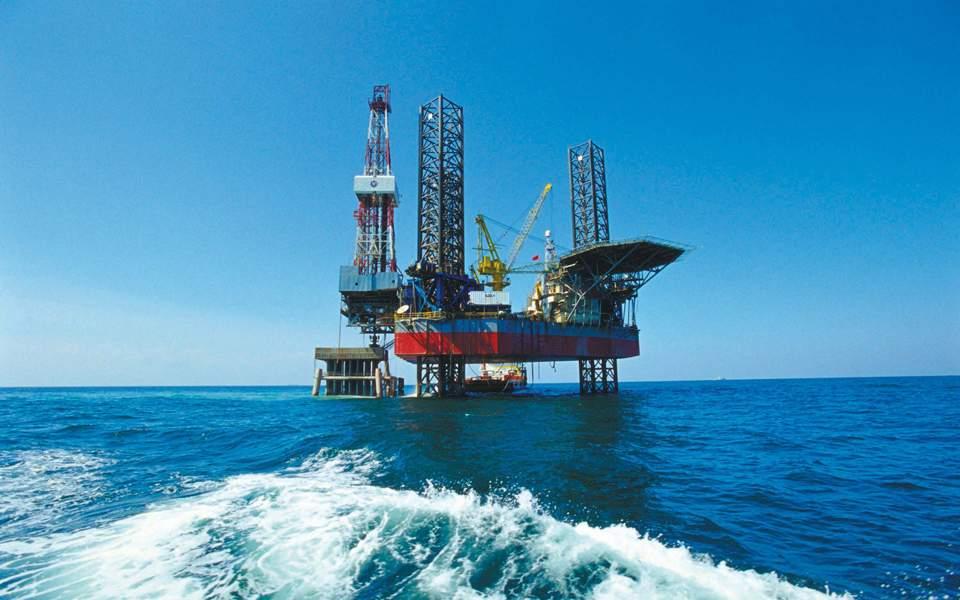 oilplatform1