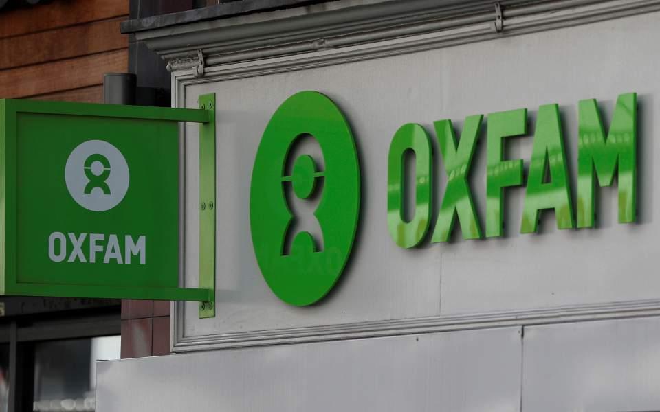 oxfam2131234123