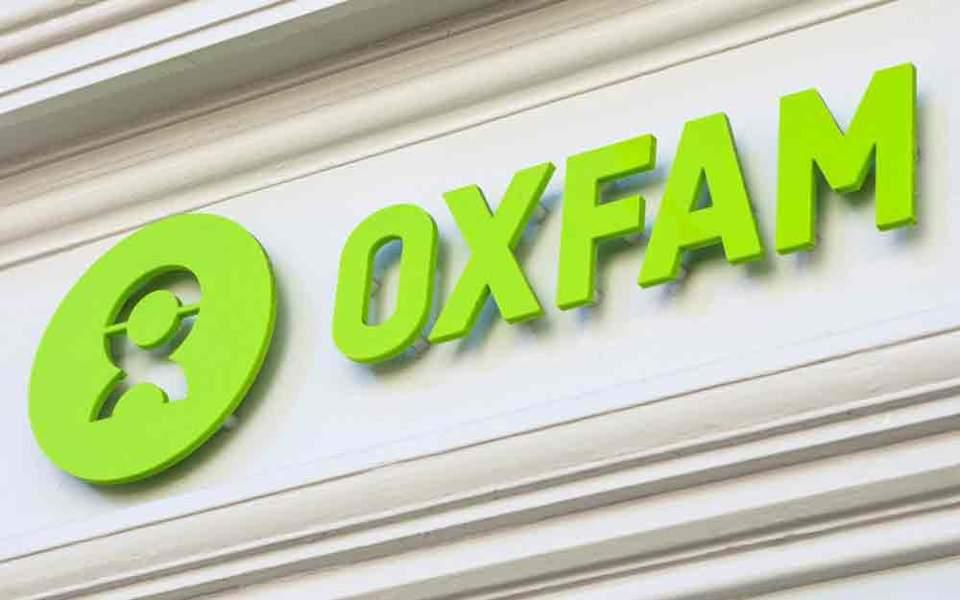 oxfammm