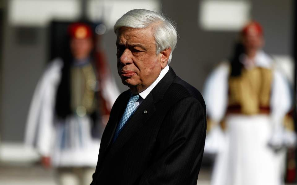 pavlopoulos43-thumb-large