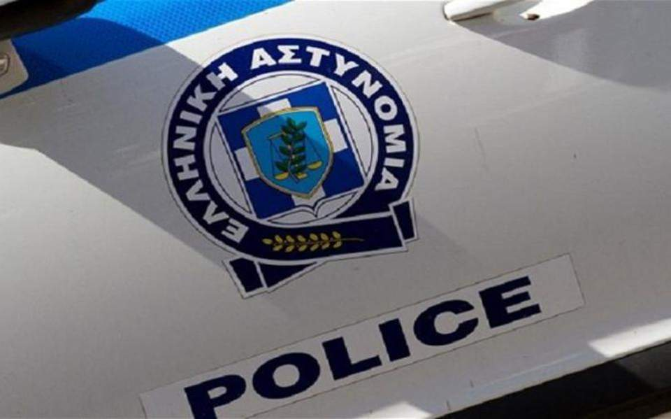 police78687