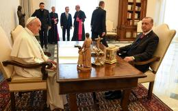 pope-francis_1