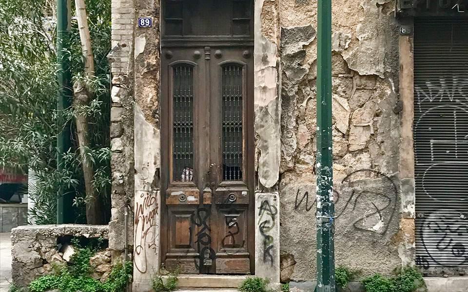 porta1